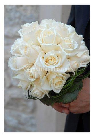 Elegant bouquet