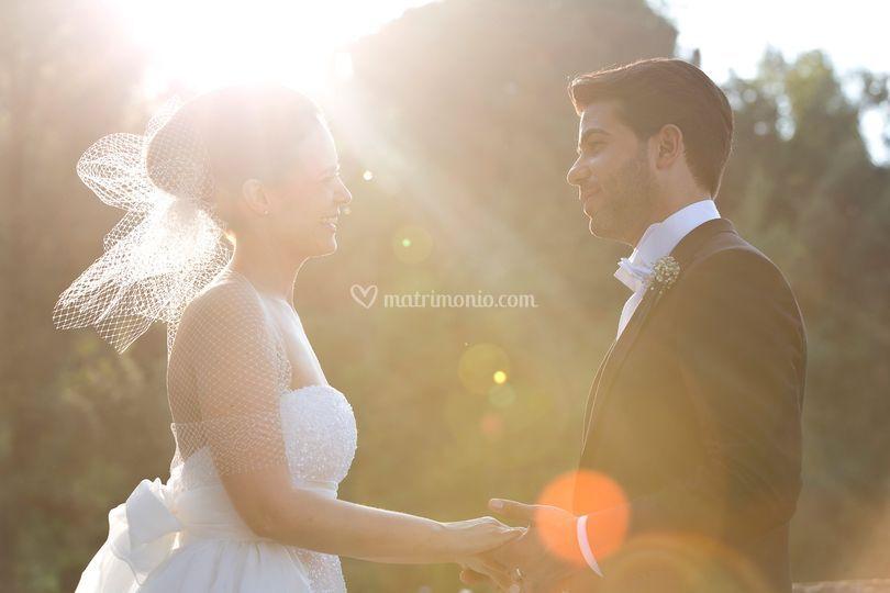 Fotografo-matrimonio-Napoli
