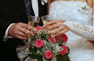 Ideale per matrimoni