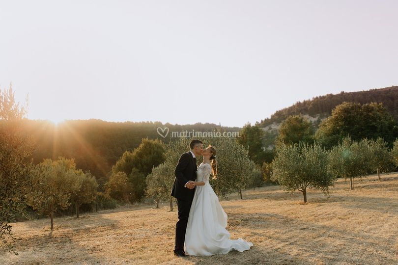 Destination-Wedding-Photo