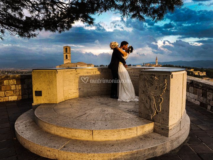Fotografo-matrimonio-Perugia
