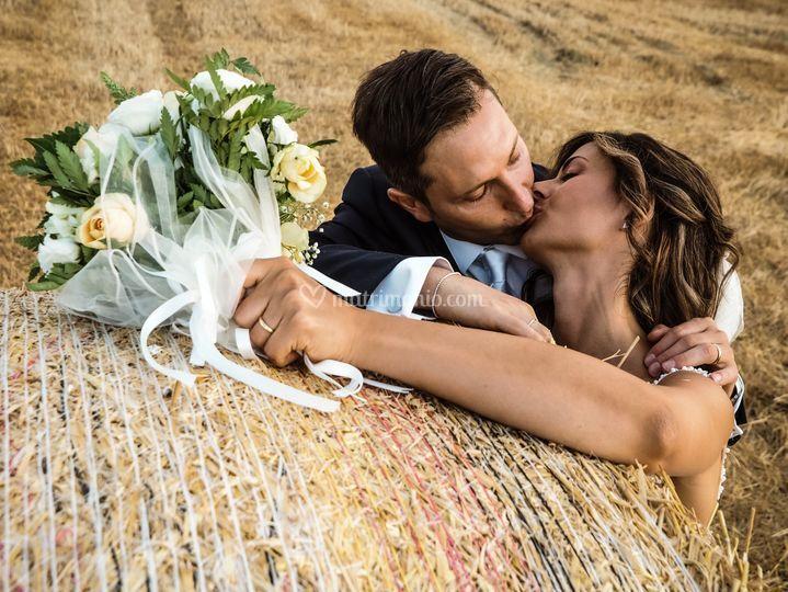 Matrimonio-perugia-fotografo