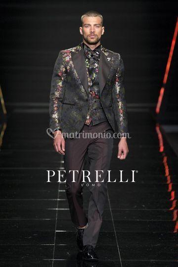 Collezione Petrelli