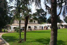 Casa Corvina Eventi
