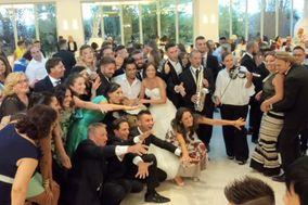 Morfeo Wedding