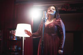 Sara Williams - Singer
