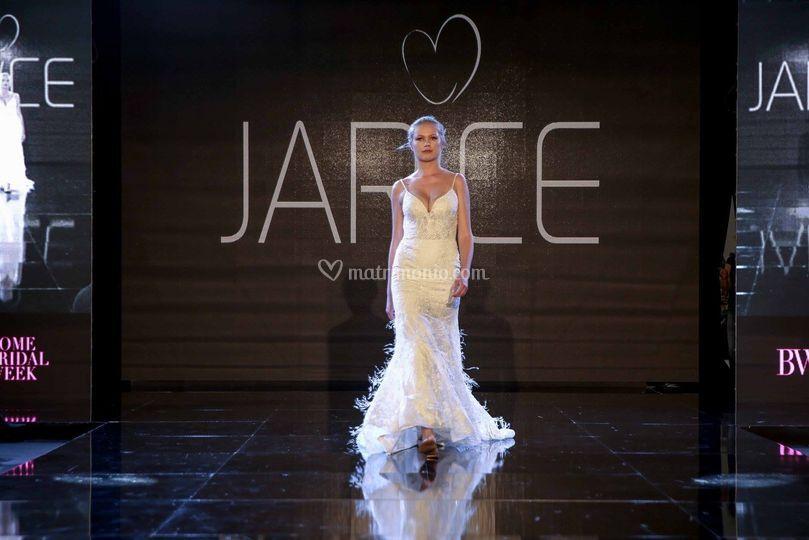 Jarice