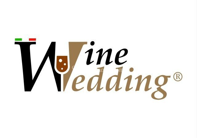 Wine Wedding®