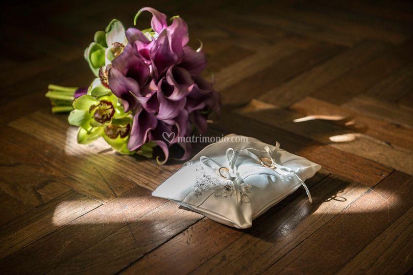 AS  Creative PhotoStudio
