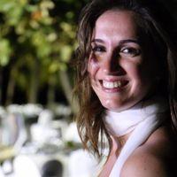 Valeria Fabbri