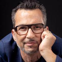 Michele Bonivento