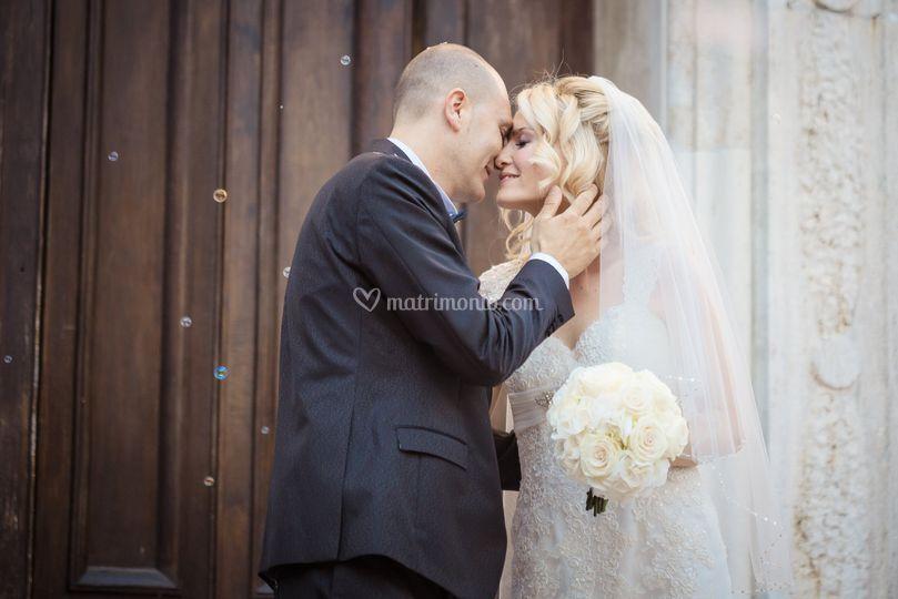 Olga+Emanuele