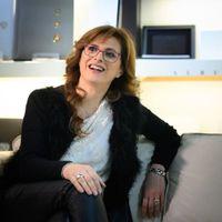 Fabiola  Loreti