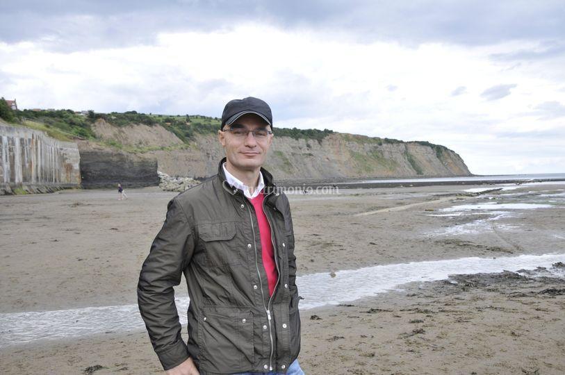 In Normandia