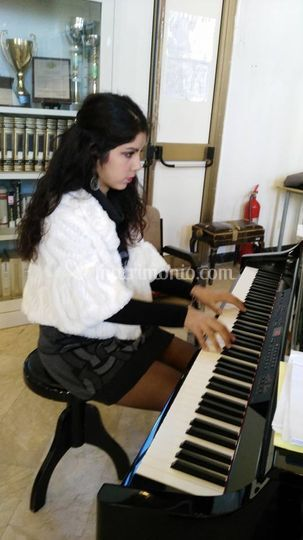 2015 Concerto