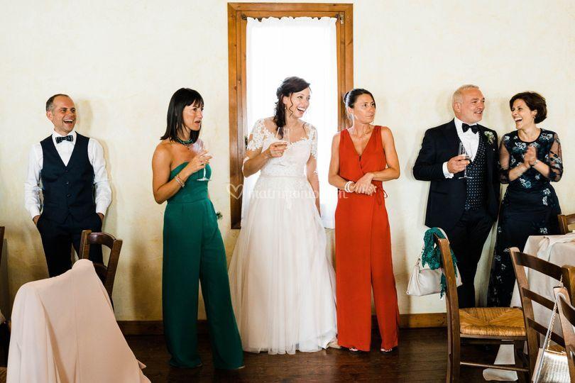 Matrimonio In Italiano : Matrimonio italiano di camilla wedding studio foto 27
