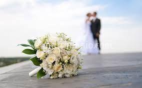 Immagine sposi