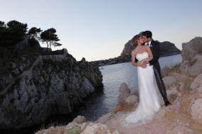Correnti & Ramuglia Photographers