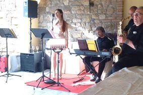 Duo musicale Barbara e Roberto
