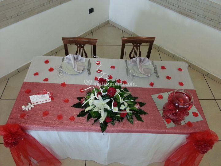 Matrimonio Tema Mare E Monti : Matrimonio di ristorante mare e monti foto