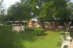 Il Giardino di Bracci