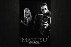 Makusu