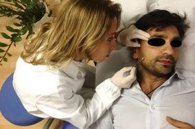 Studio Medico Dott.ssa De Razza