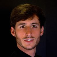 Lorenzo Bongiovanni