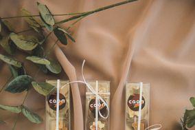 Caon Chocolate