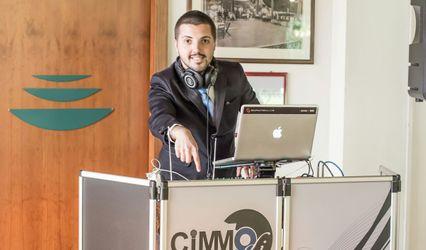 Cimmo DJ & Animatore