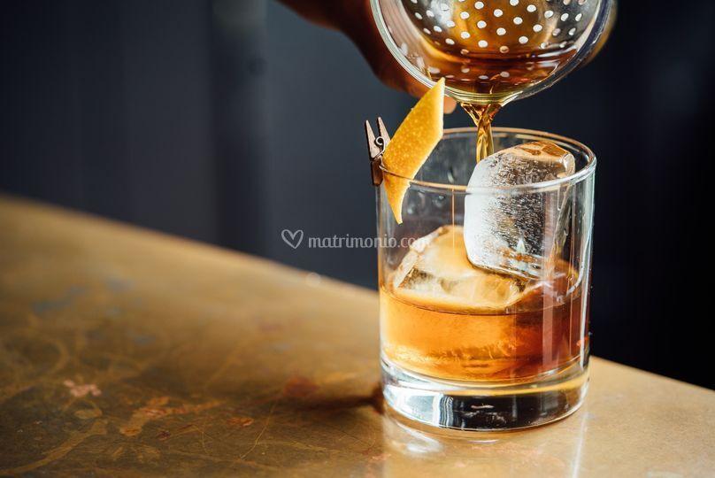 Drink N1