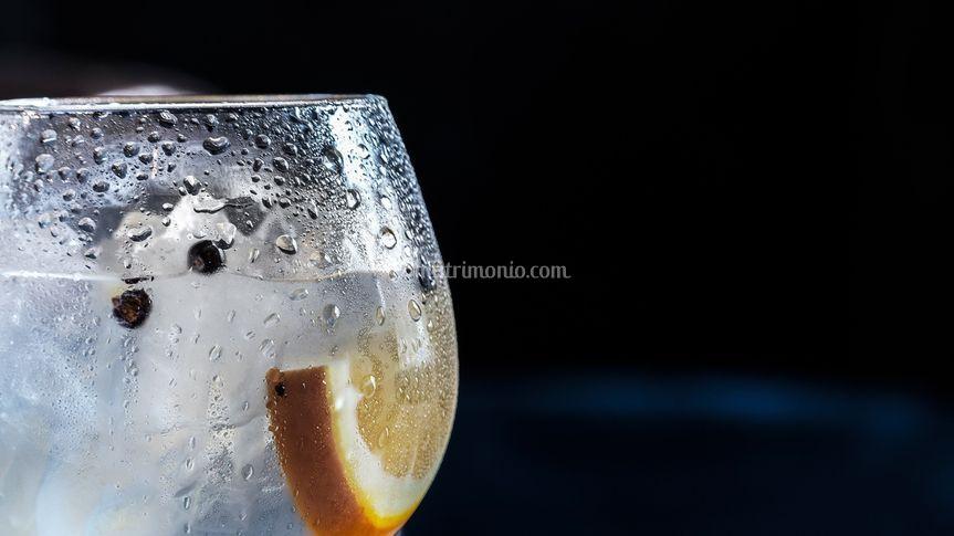 Drink N2
