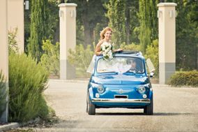 Italian Roads