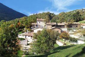 Villaggio Rurale Le Sette Querce