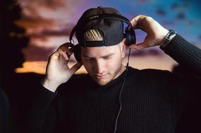 Lino Bottaro DJ