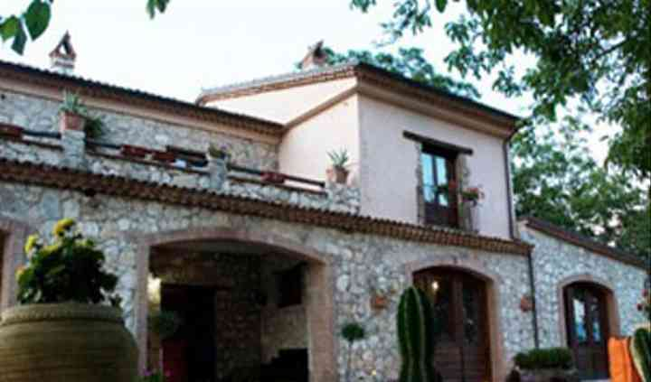Casale Cantelmo