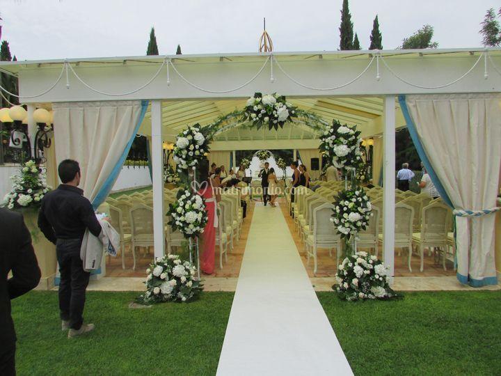 Villa isabella di elite del fiori foto 73 for Villa isabella caltanissetta
