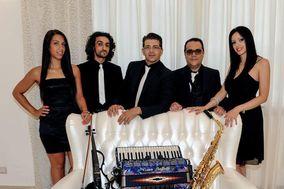 Mudad Band