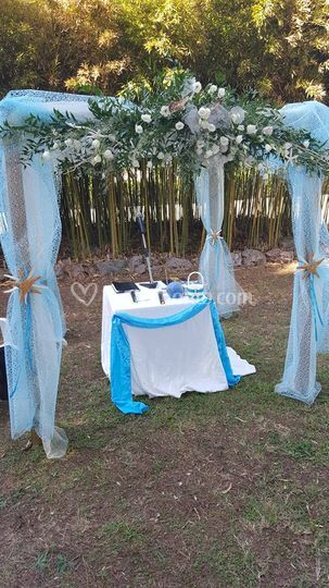 Matrimoni Civili Toscana : Matrimonioi toscana di celebrante matrimoni civili e