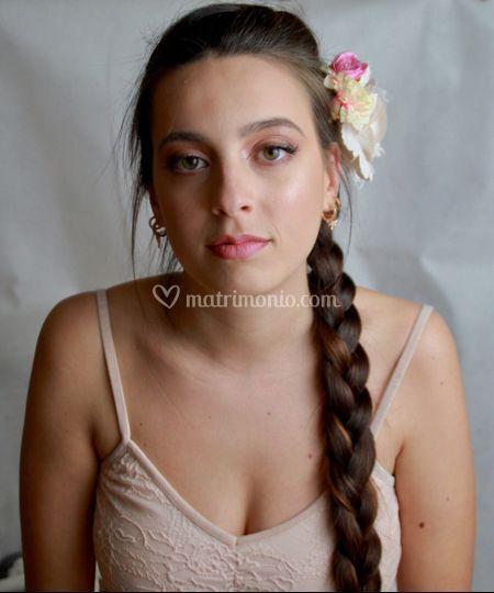 Giulisa
