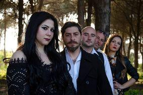 Albanova Band