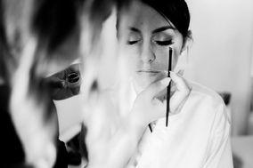 Ileana Antonuccio Makeup Artist