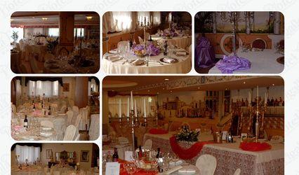 Hotel Villa Pigalle 1