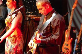 Fabio Tortora Live Music