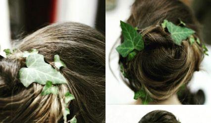 9.12 Hair Care 1
