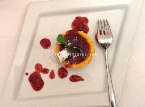 Deliziosi dessert