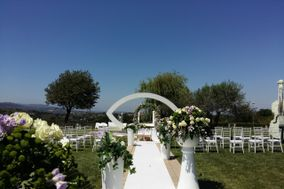 ricevimento matrimonio provincia avellino