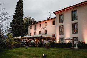La Locanda di Villa Giorgia