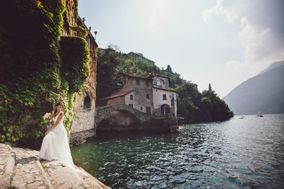 Davide Soncin Photographer