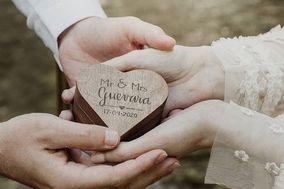 Larab Wedding & More